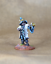 Necromancer-with-Wand-Warhammer-Fantasy-Armies-28mm-Unpainted-Wargame thumbnail 1