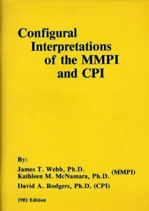 Psychological-Assessment-with-the-MMPI-by-Friedman-Alan-F