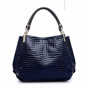 Luxury Bags Women Handbag  Messenger Holder Shoulder Handbags Casual Flap Bag