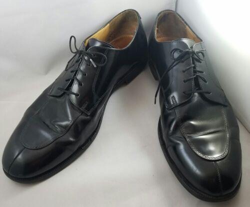 Oxfords Haan 12 Cole Splendida 325 Black D SwxHxAq5