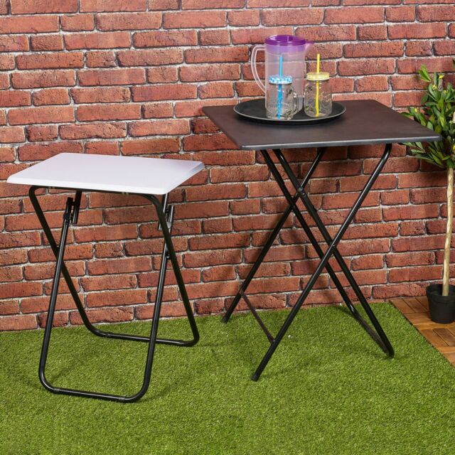 Tables Wooden Patio Furniture, Small Patio Furniture