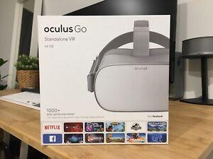 Oculus-Go-Standalone-VR-Headset-64GB