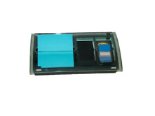 Desk Post It Dispenser Note 3m Sticky Notes Amp Tabs Tab 16866