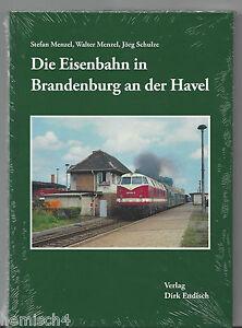 Die-Eisenbahn-in-Brandenburg-an-der-Havel