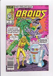 Droids-1-Star-Wars-April-1986-Marvel-Star-Comics-FN-VF