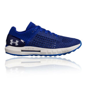Under Armour Womens HOVR Sonic NC