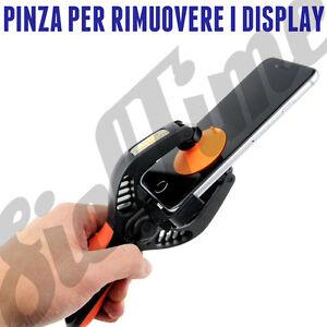 PINZA-VENTOSE-SMONTAGGIO-PROFESSIONALE-DISPLAY-RIPARAZIONE-LCD-IPHONE-6-PLUS-5S