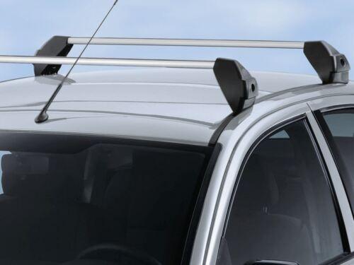 5 Door models only Roof Bars 10//14 Onwards 1767840 Genuine Ford Focus