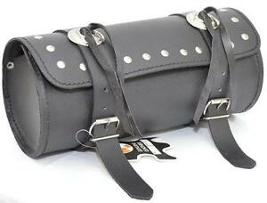 MOTORCYCLE-MOTORBIKE-GENUINE-LEATHER-TOOL-ROLL-SADDLE-BAG-TR2