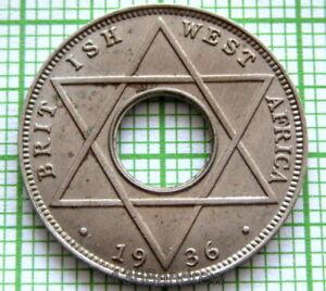 BRITISH-WEST-AFRICA-GEORGE-V-1936-1-10-PENNY