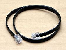 Kabel für ROCO MultiMaus 0,2m