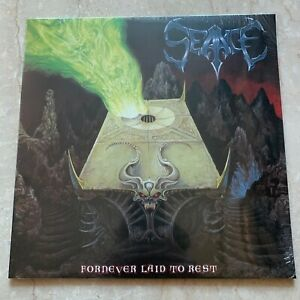 SEANCE-Forever-Laid-To-Rest-LP