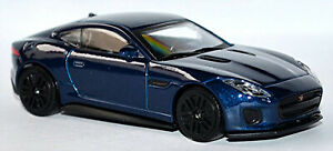 Jaguar-F-Type-Coupe-2014-19-azul-Blue-metallic-1-43-Bburago