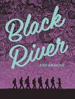 Black River by Josh Simmons (Paperback, 2015)
