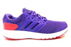 Adidas-Galaxy-3K-S79814-Scarpe-Donna-Bambini-Sneakers-Sportive