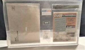1982-HASBRO-GI-JOE-Membership-Kit-Mobile-Strike-Force-AFA-U85