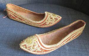 fils chaussures dorre