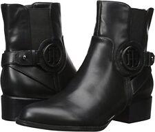 51de55bd229ac item 5 Tommy Hilfiger Womens Mavrick Ankle Boot- Pick SZ Color. -Tommy  Hilfiger Womens Mavrick Ankle Boot- Pick SZ Color.