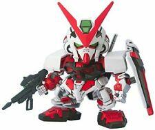 Bandai Gundam Senshi BB #411 BB411 HuangGai Gouf /& Combining Weapon SD Model Kit