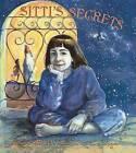 Sitti's Secrets by Naomi Shihab Nye (Hardback, 1997)