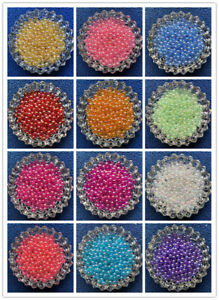 Wholesale-4-10mm-500-10000pcs-Pearl-Round-Spacer-Loose-Charm-Beads-13-Color