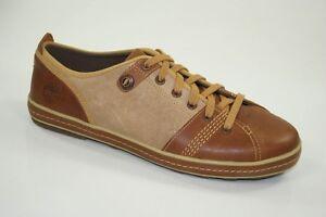 38 Earthkeepers Data Sneakers Timberland Stati Uniti 7 Faulkner Oxford BndfwxWC