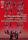 Wagner - Der Ring Highlights (DVD, 2010)