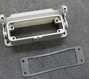 Harting-5-Piece-Han-16-A-AGG-RB-09200160301-04-pour-industrie-Connecteur