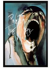 Pink Floyd Back Catalogue Maxi Poster Print 61x91.5cm24x36 inches Music Print