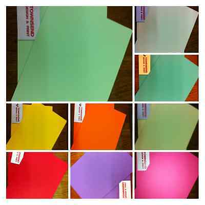 MAXI LOT PLANCHE FEUILLE MOUSSE A4 A5 FOAM SHEET SCRAPBOOKING SCRAP MULTICOLORE