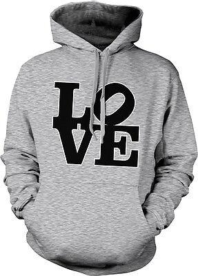 Love Crooked O Peace Logo God Need Hippie 60s Christmas Season Juniors T-Shirt
