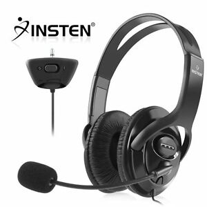 Big-Headset-Headphone-with-Microphone-MIC-for-Microsoft-Xbox-360-Live-Controller