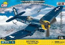 Trumpeter 06225 Kit Modellismo possibilit/à Vought A-7 E Corsair II