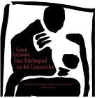 Love Lesson von Magda Thomsen und Agnes Rogister (2015, Taschenbuch)