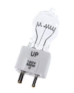 300W-120V-Bulb-for-Lowel-Omni-Light-JCD120V-300WC