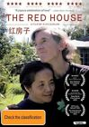 The Red House (DVD, 2014)