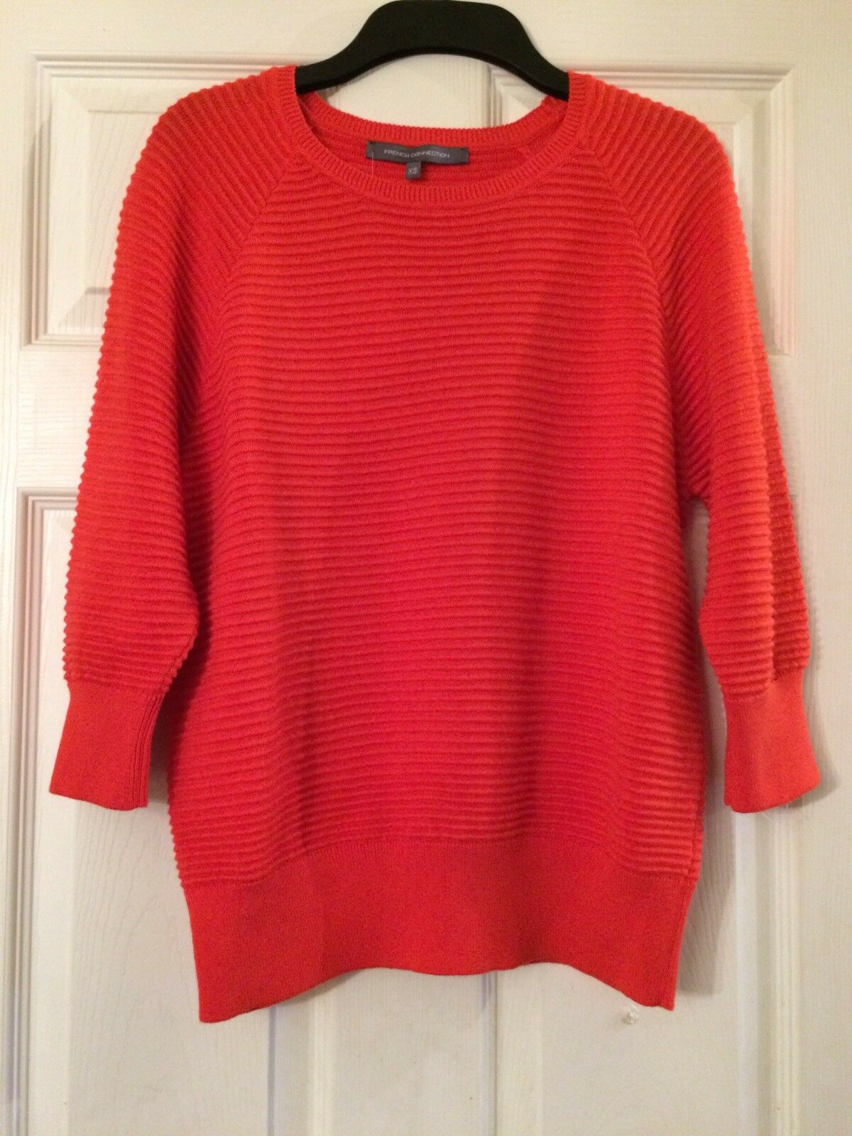 BNWT Ladies French Connection Jumper, Size XS