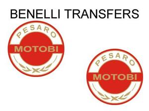 Benelli-Motobi-Tank-Transfers-and-Decals-Sold-as-a-Pair