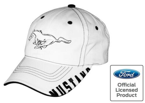 novauté Ford Mustang casquette original et autorisé très grande qualité