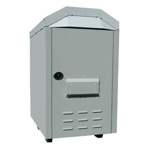 Outdoor-Furnace-Heater-3-000-Sqft-180-000-BTU-6-034-Flue-1-800-CFM-Blower