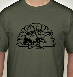Alligator-blues-records-vintage-style-t-shirt-sm-5xlg-pr-dust