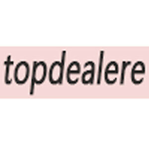 topdealere