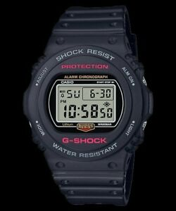 Image is loading DW-5750E-1D-G-shock-Watches-Digital-Resin- 63d8edc13