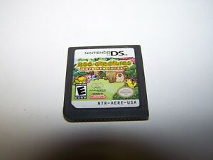 Eco-Creatures-Save-the-Forest-Nintendo-DS-Lite-DSi-XL-3DS-2DS-Game