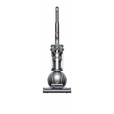 Dyson Official Outlet - DC77 Vacuum (Refurbished) - 2 YEAR WARRANTY
