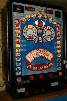 blackjack app echtgeld