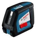 GLL 2-50 Bm1 Linienlaser Bosch