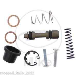 KTM-LC4-EXC-SX-SXF-Brembo-Bremspumpe-vorn-Reparatursatz-Enduro-Cross-Bremszylind