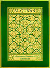 Al-Quraan: A Contemporary Translation by Ahmed Ali (Paperback, 2001)