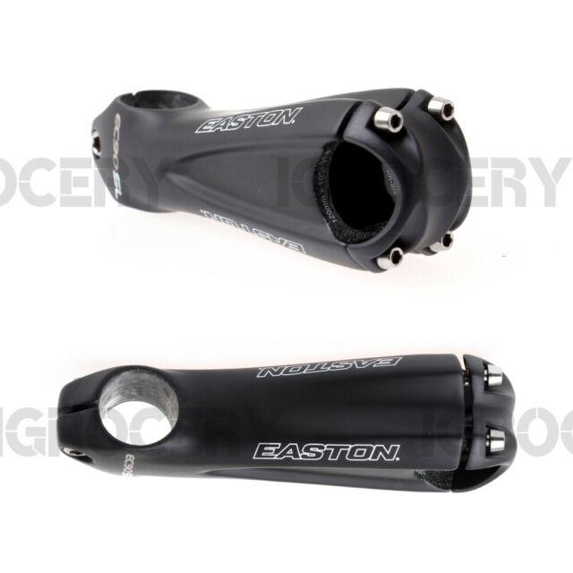 31.8-10 X 110 MM NEW 2024915 EASTON EC90 SL ROAD STEM